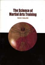The Science of Martial Arts Training